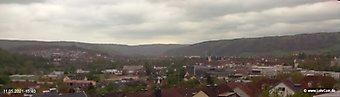 lohr-webcam-11-05-2021-15:40