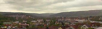 lohr-webcam-11-05-2021-15:50