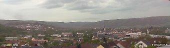 lohr-webcam-11-05-2021-16:30