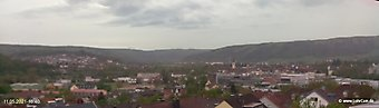 lohr-webcam-11-05-2021-16:40