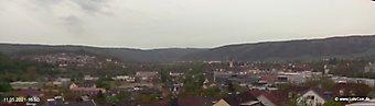 lohr-webcam-11-05-2021-16:50