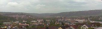 lohr-webcam-11-05-2021-17:20