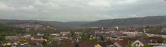 lohr-webcam-11-05-2021-17:30