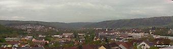 lohr-webcam-11-05-2021-17:40
