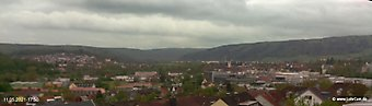 lohr-webcam-11-05-2021-17:50