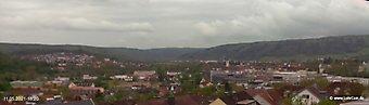 lohr-webcam-11-05-2021-18:20