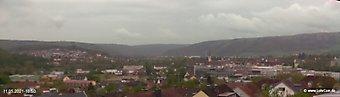 lohr-webcam-11-05-2021-18:50