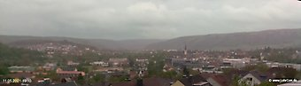 lohr-webcam-11-05-2021-19:10
