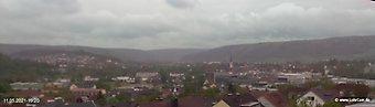 lohr-webcam-11-05-2021-19:20