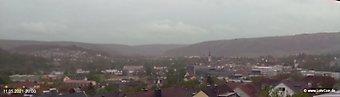 lohr-webcam-11-05-2021-20:00