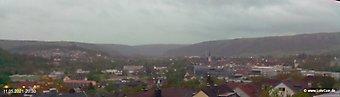 lohr-webcam-11-05-2021-20:30