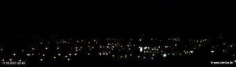 lohr-webcam-11-05-2021-22:40