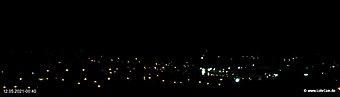 lohr-webcam-12-05-2021-00:40