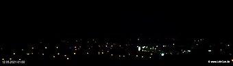 lohr-webcam-12-05-2021-01:00