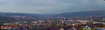lohr-webcam-12-05-2021-05:40