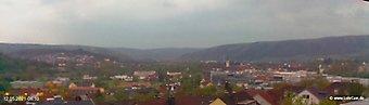 lohr-webcam-12-05-2021-06:10