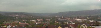 lohr-webcam-12-05-2021-06:40