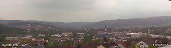 lohr-webcam-12-05-2021-07:20