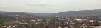 lohr-webcam-12-05-2021-13:30