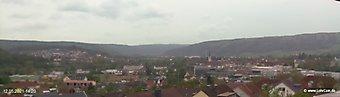 lohr-webcam-12-05-2021-14:20