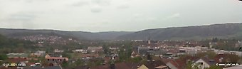 lohr-webcam-12-05-2021-14:40