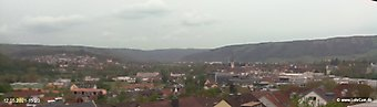 lohr-webcam-12-05-2021-15:20