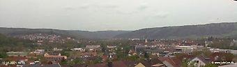 lohr-webcam-12-05-2021-16:10