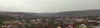 lohr-webcam-12-05-2021-17:40