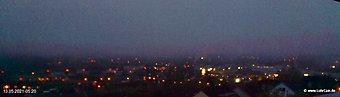 lohr-webcam-13-05-2021-05:20