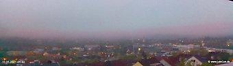 lohr-webcam-13-05-2021-05:40