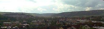 lohr-webcam-13-05-2021-11:50