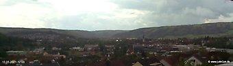lohr-webcam-13-05-2021-12:00