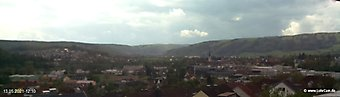 lohr-webcam-13-05-2021-12:10
