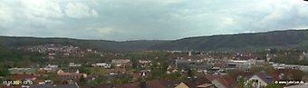 lohr-webcam-13-05-2021-13:10