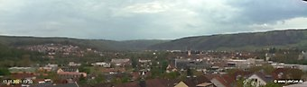 lohr-webcam-13-05-2021-13:30