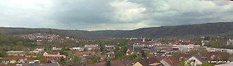 lohr-webcam-13-05-2021-14:10