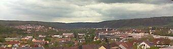 lohr-webcam-13-05-2021-14:20