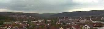 lohr-webcam-13-05-2021-15:10