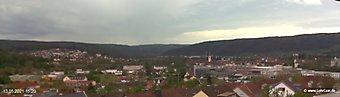 lohr-webcam-13-05-2021-15:20