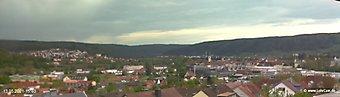 lohr-webcam-13-05-2021-15:40