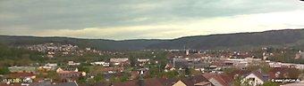 lohr-webcam-13-05-2021-16:00