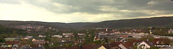 lohr-webcam-13-05-2021-17:10