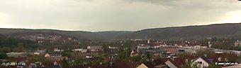lohr-webcam-13-05-2021-17:40