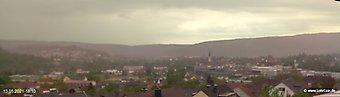 lohr-webcam-13-05-2021-18:10