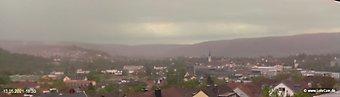 lohr-webcam-13-05-2021-18:30