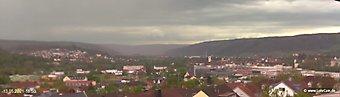 lohr-webcam-13-05-2021-18:50