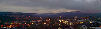 lohr-webcam-13-05-2021-21:10