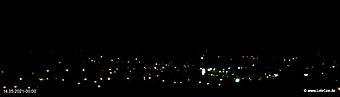 lohr-webcam-14-05-2021-00:00