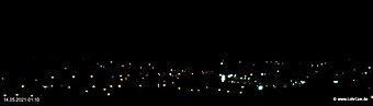 lohr-webcam-14-05-2021-01:10