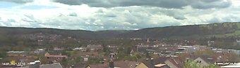 lohr-webcam-14-05-2021-12:10